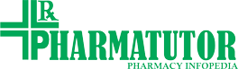 PharmaTutor Journal